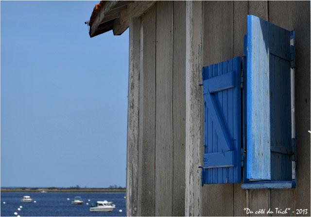 BLOG-DSC_22735-cabane volet bleu le Canon face Bassin