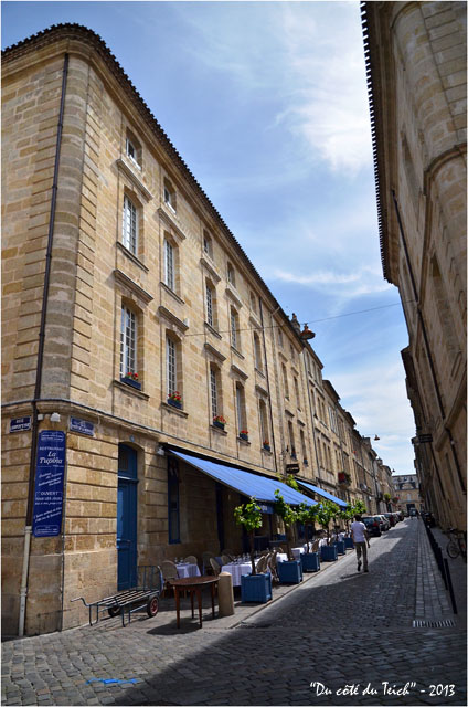 BLOG-DSC_22837-Resto la Tupina rue de la Porte de la Monnaie Bordeaux