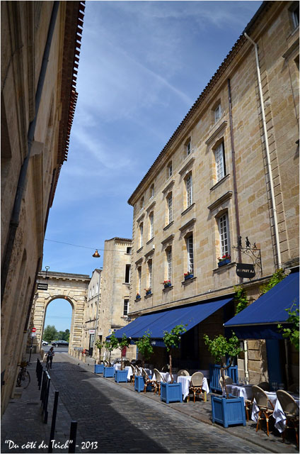 BLOG-DSC_22839-Resto la Tupina rue de la Porte de la Monnaie Bordeaux