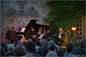 BLOG-DSC_22917-Escapades musicales 2013 château de Ruat le Teich 2