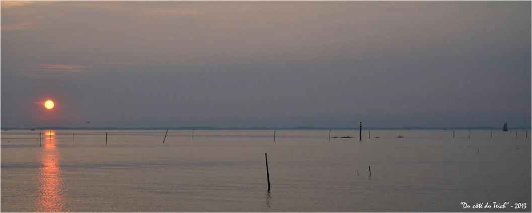 BLOG-DSC_23294-coucher de soleil port Larros