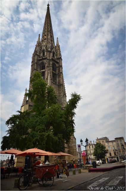 BLOG-DSC_23405-triporteur flèche St Michel Bordeaux