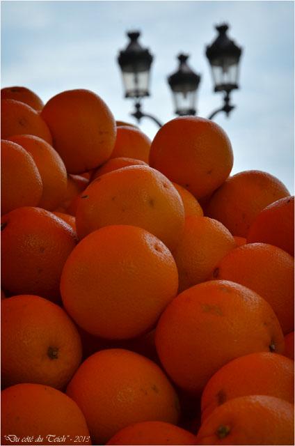 BLOG-DSC_23408-oranges et réverbère St Michel Bordeaux