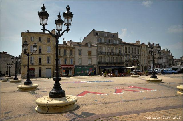 BLOG-DSC_23449-place Canteloup et Meynard Bordeaux