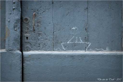 BLOG-DSC_23479-dessine-moi un bateau porte bleue Bordeaux