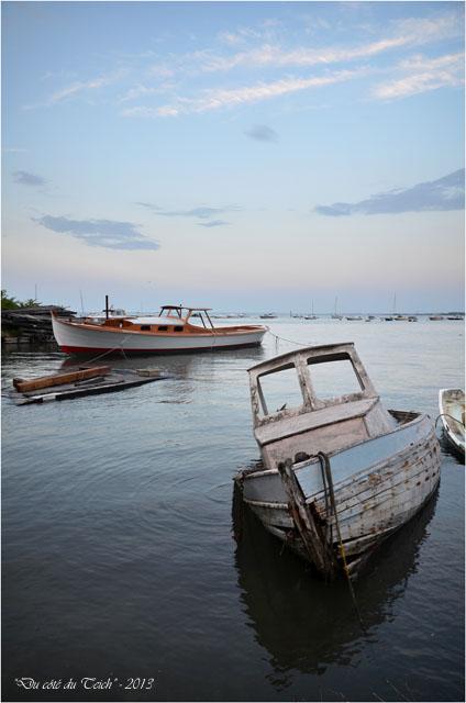 BLOG-DSC_23644-bateau et pinasse la Vamp rivages chantier Bossuet