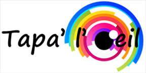 logo-tapaloeil