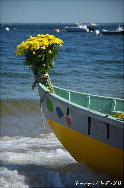 BLOG ASSO-DSC_24408-bouquet la Teychine fêtes de la mer 2013 Arcachon