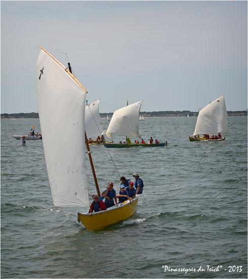BLOG-DSC_24038-victoire St Ferdinand régate le Moulleau 4 Août 2013