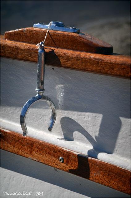 BLOG-DSC_24315-bateau plage Taussat
