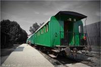 BLOG-DSC_25094-train écomusée Marquèze N&C