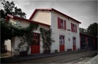BLOG-DSC_25095-gare Sabres écomusée Marquèze N&C