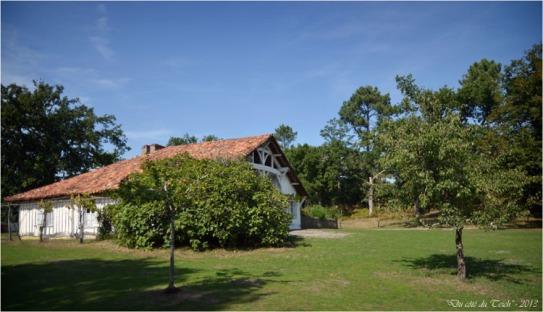 BLOG-DSC_25156-maison du maître Marquèze