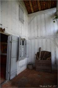 BLOG-DSC_25176-maison du maître Marquèze