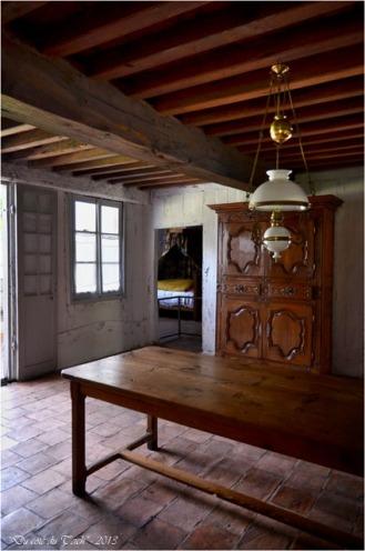 BLOG-DSC_25194-maison du maître Marquèze
