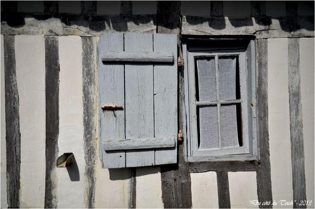 BLOG-DSC_25232-maison du maître Marquèze