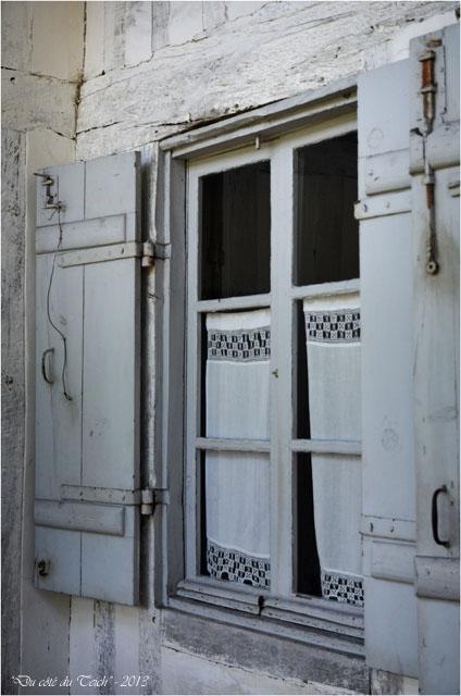 BLOG-DSC_25274-maison du maître Marquèze
