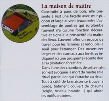 BLOG-DSC_25472-visite Marquèze-description maison de maître