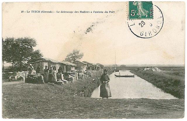 blog-cpa-detrocage-huitres-port-du-teich