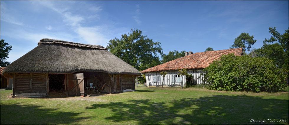 BLOG-DSC_25157-58-borde et maison de maître Marquèze