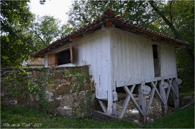 BLOG-DSC_25291-moulin Marquèze