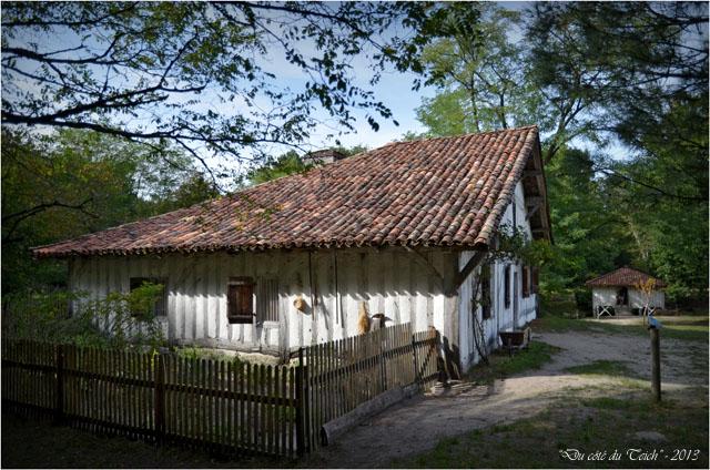 BLOG-DSC_25321-maison du meunier Marquèze