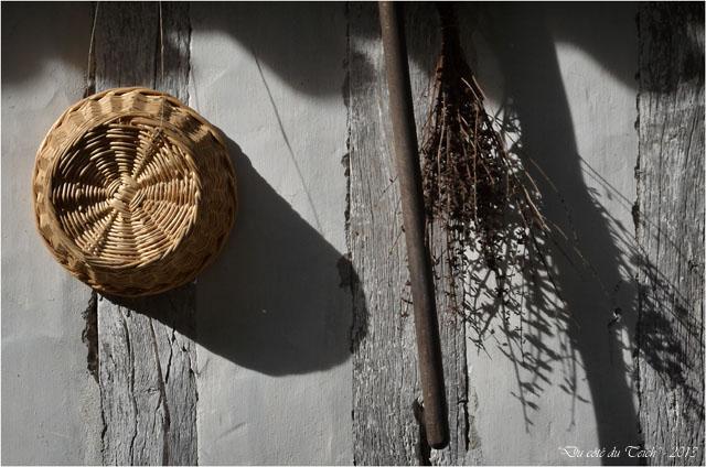 BLOG-DSC_25326-maison du meunier Marquèze