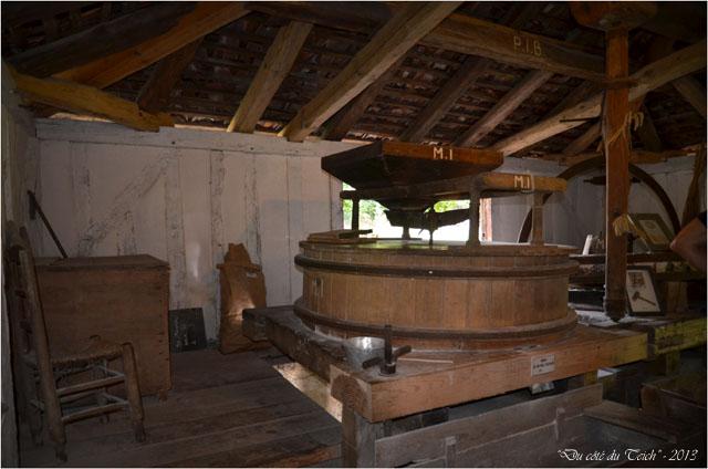 BLOG-DSC_25334-moulin Marquèze