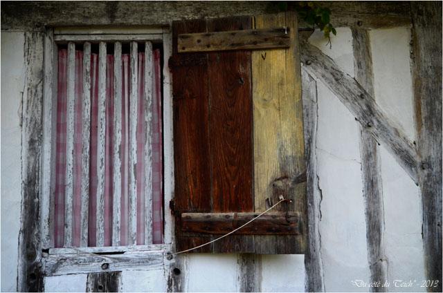 BLOG-DSC_25336-maison du meunier Marquèze
