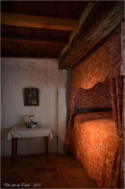 BLOG-DSC_25344-maison du meunier Marquèze