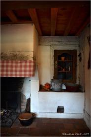 BLOG-DSC_25391-maison du mineur Marquèze