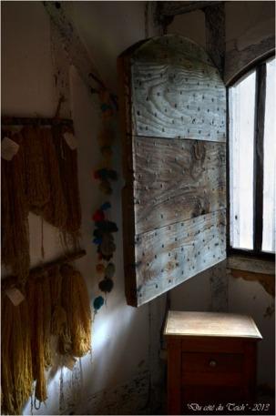 BLOG-DSC_25393-maison du mineur Marquèze