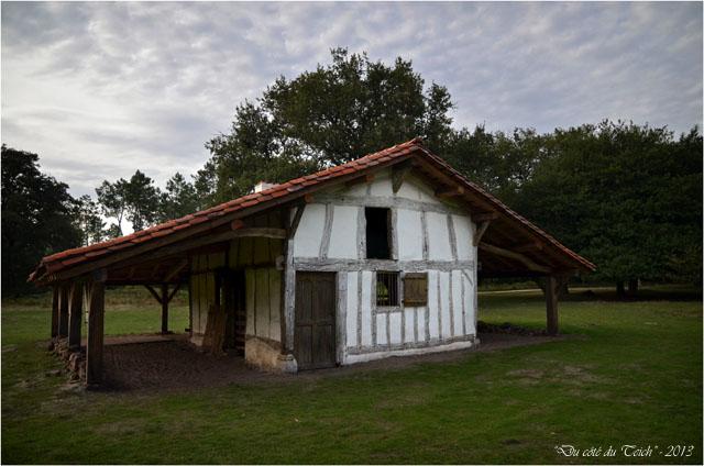 BLOG-DSC_25413-maison Malichecq Marquèze