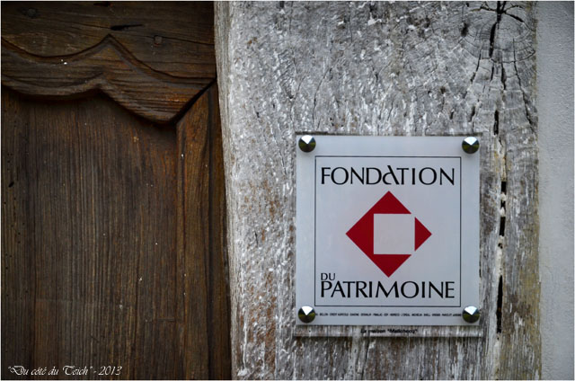BLOG-DSC_25414-Fondation du Patrimoine maison Malichecq Marquèze