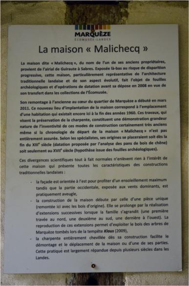 BLOG-DSC_25416-descriptif maison Malichecq Marquèze