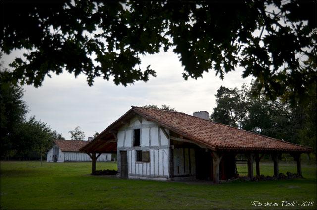 BLOG-DSC_25418-maisons Malichecq et du mineur Marquèze