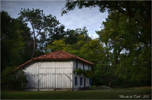 BLOG-DSC_25426-maison du métayer Marquèze