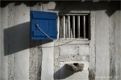 BLOG-DSC_25437-maison du métayer Marquèze
