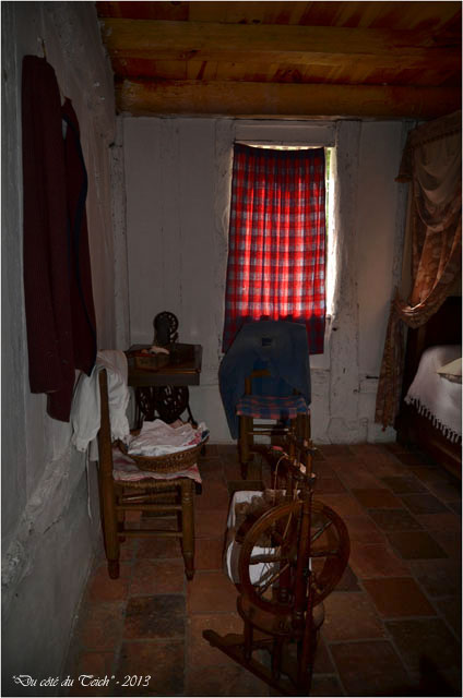 BLOG-DSC_25444-maison du métayer Marquèze