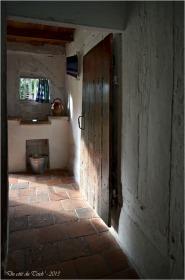 BLOG-DSC_25446-maison du métayer Marquèze