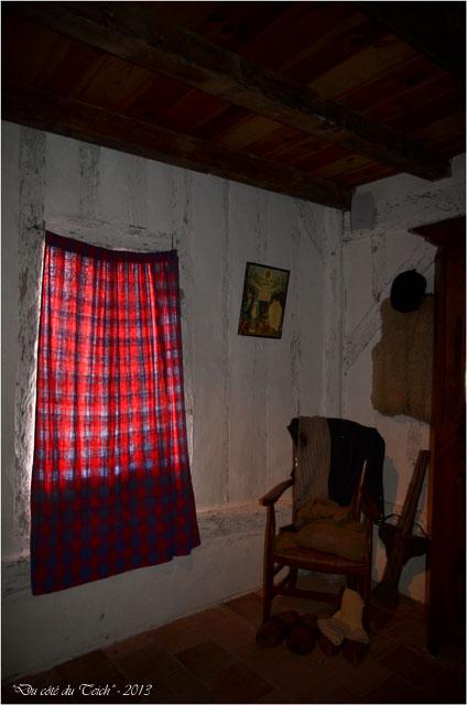 BLOG-DSC_25447-maison du métayer Marquèze