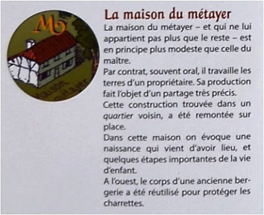 BLOG-DSC_25472-visite Marquèze-description maison du métayer