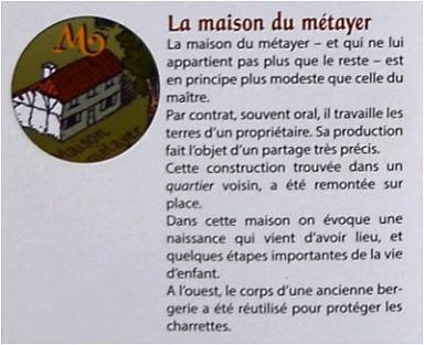 BLOG-DSC_25472-visite Marquèze-description maison du métayer