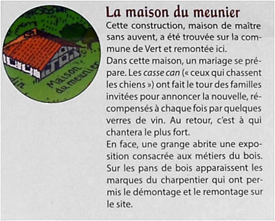 BLOG-DSC_25472-visite Marquèze-description maison du meunier