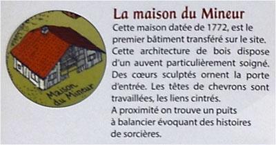 BLOG-DSC_25472-visite Marquèze-description maison du mineur
