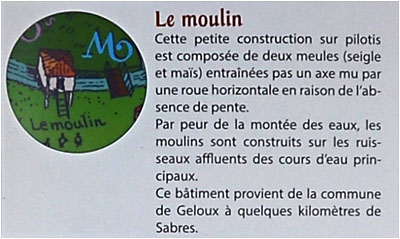 BLOG-DSC_25472-visite Marquèze-description moulin