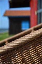 BLOG-DSC_25628-corbeilles osier et cabanes port Larros