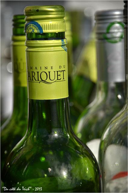 BLOG-DSC_25635-bouteilles vides Tariquet