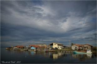 BLOG-DSC_25675-ciel noir port Larros