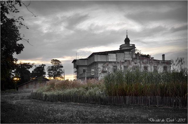 BLOG-DSC_25957-ferme et château domaine de Certes Audenge